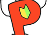 Perl入学式in沖縄 第4回 〜Webアプリ編〜