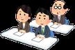 fun-tech meetup #6 IT技術ではじめての○○○ビアバッシュLT大会