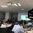 DevRel Meetup in Tokyo #49 〜DevRelパネルディスカッション〜