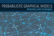 Probabilistic Graphical Models 輪読会 #5