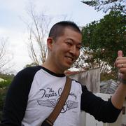 YusukeMizuta