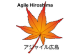 Scrum Fest Osaka2021動画試聴会(第二回)