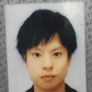 RyoheiFuruya