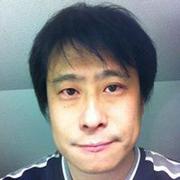 junya_nishida