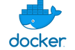 Docker Meetup Tokyo #30 (DockerCon・KubeConEU報告会)
