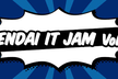 SENDAI IT JAM Vol.1