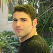 Mohammad Zebardast