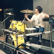 YuheiKoizumi