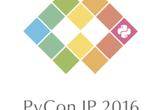 PyCon JP 2016
