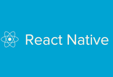react-native meetup#4