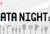 D&S Data Night vol.05 (分析環境)