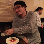 Masaya Goto