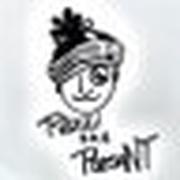 razzi_parsent