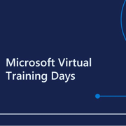 Microsoft Training Days