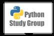 Python勉強会(#002)