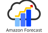 Amazon Forecast & Amazon Personalize ハンズオンセミナー