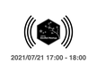 DevRel/Radio #21 〜リモートワークは大変?〜