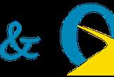 Global Azure Bootcamp /w OzCode 2017@Kansai