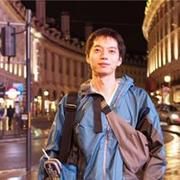 KenjiKawamura