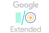 Google I/O 2018 Extended 徳島 #io18 #io18extended