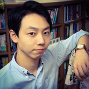 tatsuaki_mitani