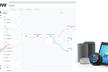VUIデザインとAlexaスキルを簡単に作ってみる体験ワークショップ #Voiceflow