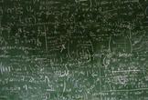 【第19回 数学カフェ】超越数回