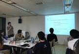 DevRel Meetup in Tokyo #23 ~より良い開発者ドキュメントを目指そう~