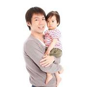 Hiroaki_Watanabe