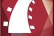 キュレーションサイト,ECサイトも作れる!Ruby on Railsハンズオン