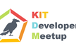 KIT Developers Meetup #0
