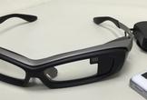 第1回メガネ型Androidデバイス SmartEyeglass勉強会(もくもく会+懇親会)