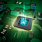 [IoT入門]ラズベリーパイで学ぶデジタル工作教室 ハンズオン応用編(11/14)