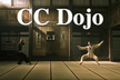【増席!】CC Dojo #2 Agile & DevOps Bootcamp in English