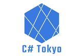 C# Tokyo オンライン LT 大会 2020/07
