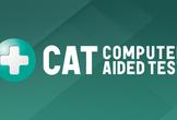 Web講座!CAT開発責任者が語る、DevOpsツールとしての「CAT」の便利な使い方とは