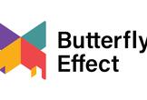 【増員!】Butterfly Effect #2