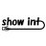 show__int