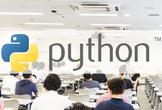Pythonデータサイエンス入門【found it project セミナー #5】