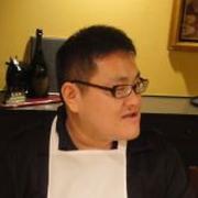 TsuyoshiNishihara