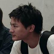 Hajime_2ry_u