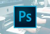 【Photoshop】バナー作りに役立つ表現テクニック!