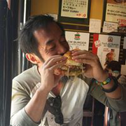 Shinichi Matsumoto