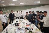 【大阪・梅田】WEBエンジニア式 最高の交流イベント