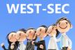 WEST-SEC#2 CTFを通じてセキュリティの基礎知識、技術、対策、設定を「楽しく」学ぼう