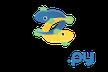 Unagi.py 勉強会 第4枚目~PyでWebアプリDjango~