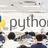 Python機械学習入門【found it project セミナー#2】