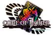 「CODE OF JOKER Pocket」闘会議カップ予選会 協力:Mirrativ