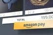Amazon Pay Developer Meetup #3~90分ハンズオン&達人度試験~