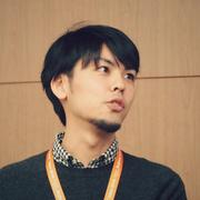Minoru Yokomichi
